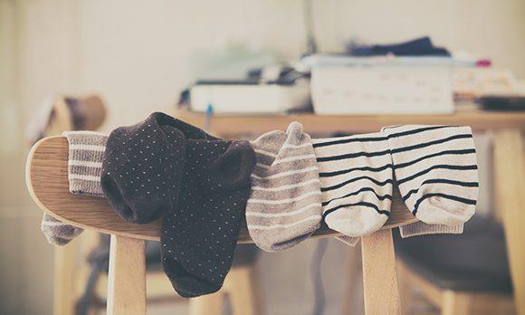 HB-article-histoire-de-chaussettes