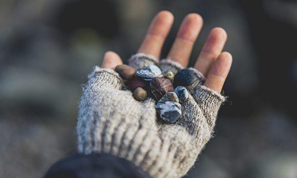 HB-article-les-petites-pierres-precieuses