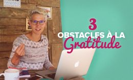 HB-youtube-gratitude obstacles