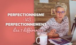 HB-youtube-perfectionnisme