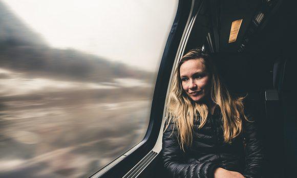 HB-article-train