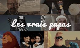 HB-article-vrais-papas