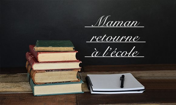 HB-article-maman ecole