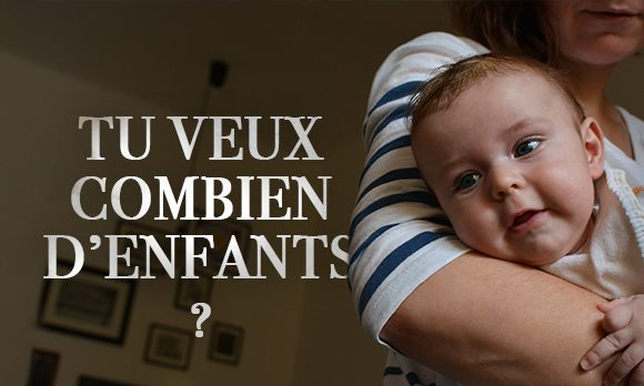 HB-article-combien denfants