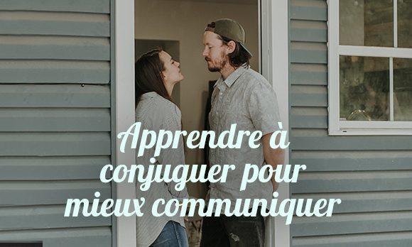 HB-article-conjuguer communiquer