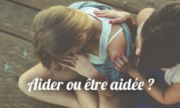 HB-article-aider etre aidee