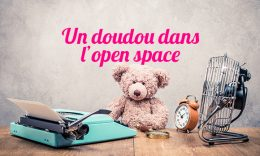 HB-article-doudou open space