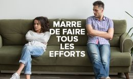 HB-article-marre