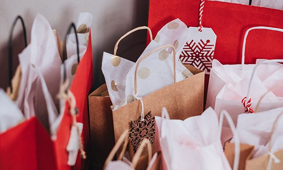 HB-article corvee de cadeau