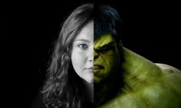 HB-article hulk