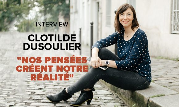 HB-article-interview clotilde dusoulier
