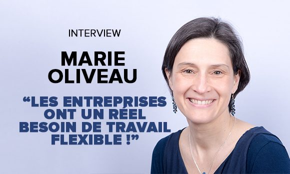 HB-article-interview marie oliveau