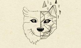 HB-article loup blanc noir2